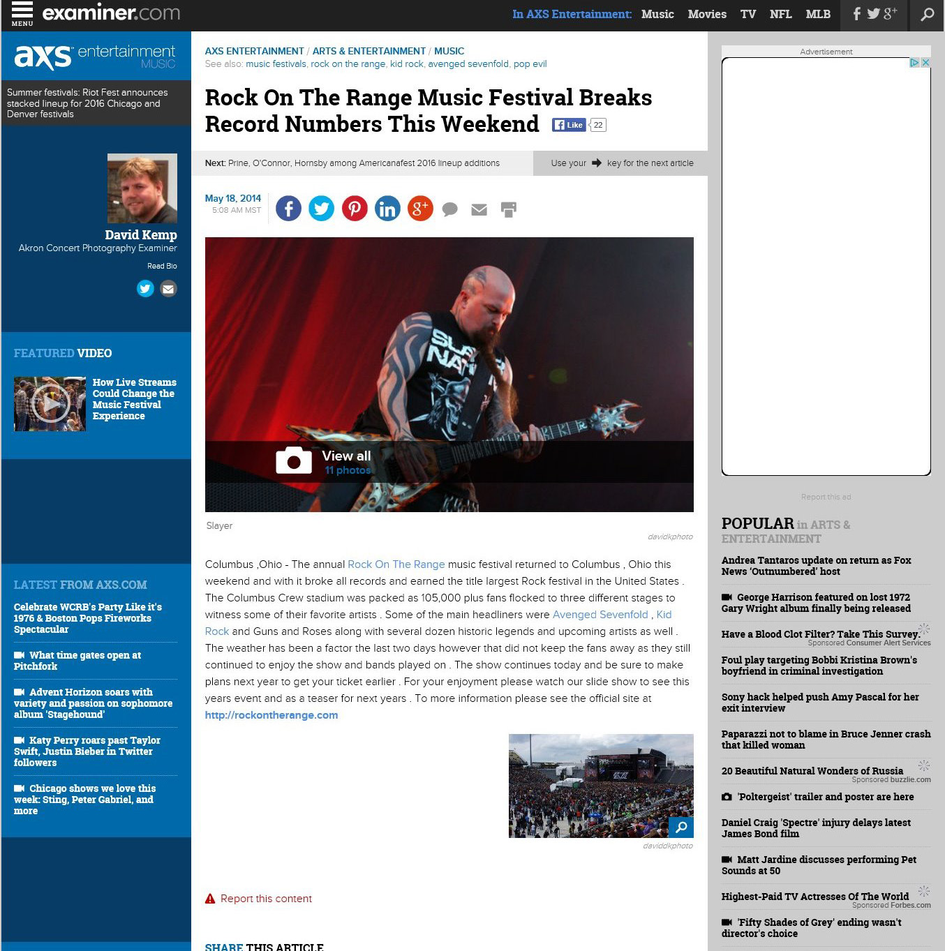 microsoft-edge-web-notes-rock-on-t909184046