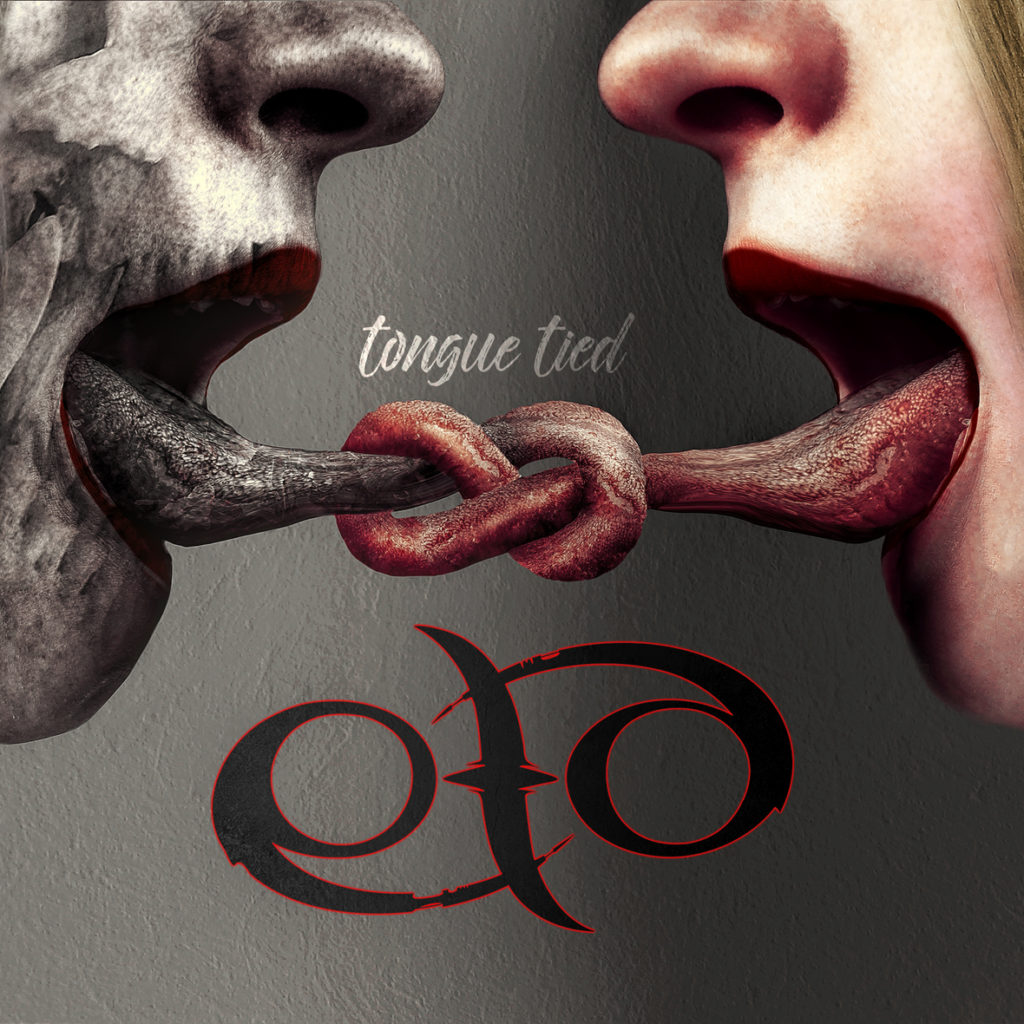 tongue_tied_square