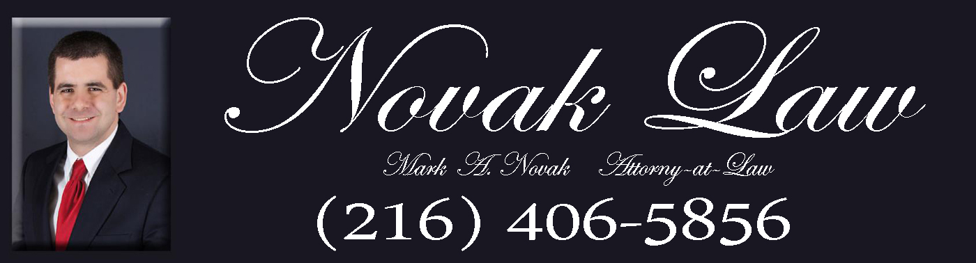 novak law