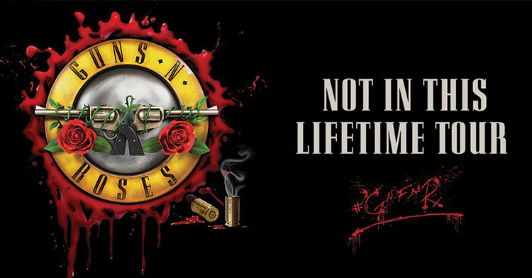 GunsNRoses_Tour