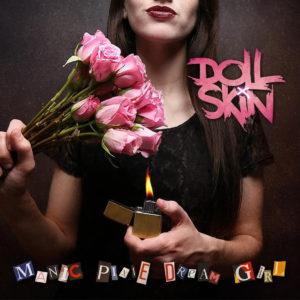 Doll Skin Album