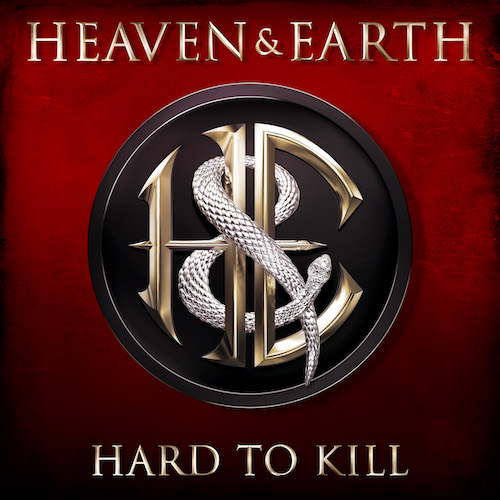 Heaven-Earth-Hard-To-Kill
