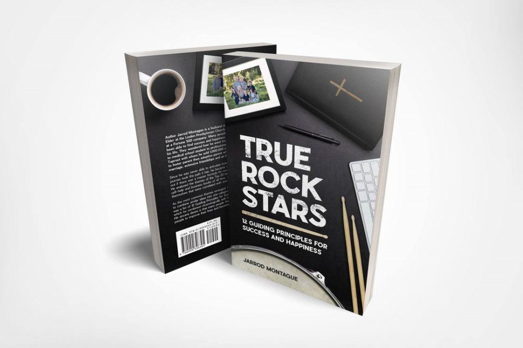 true rock stars