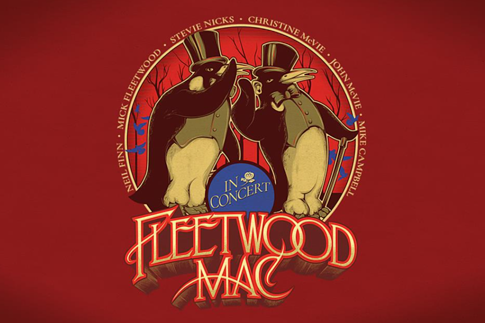 Fleetwood-Mac-2018-Tour-Photo