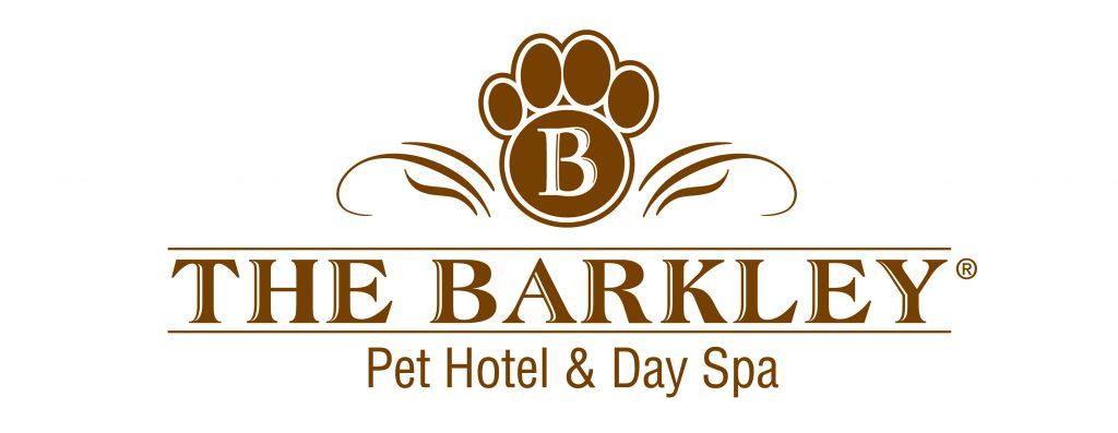 2290x1467 bark a final