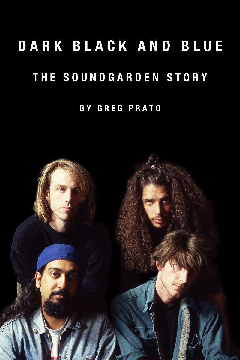 soundgarder