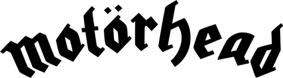 MOTÖRHEAD's No Sleep 'Til Hammersmith Gets Anniversary Expansion